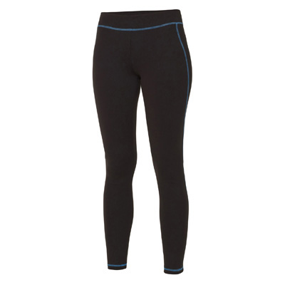 JC087 Women's Cool Athletic Pant