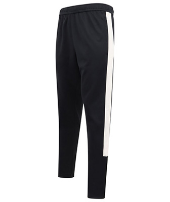 LV881 Knitted Tracksuit Pants